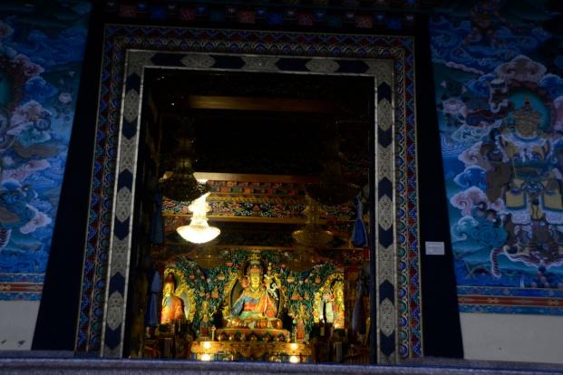 Dollu nepal blog
