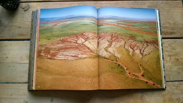 boekentip afrika fotografie