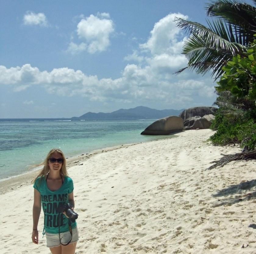 5 redenen om op vakantie te gaan blog tip