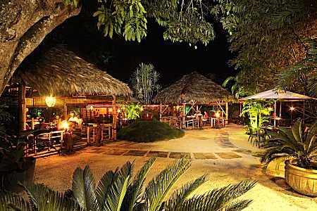 5 leukste restaurants suriname paramaribo blog eten