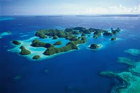 tuvalu eilandengroep reizen blog