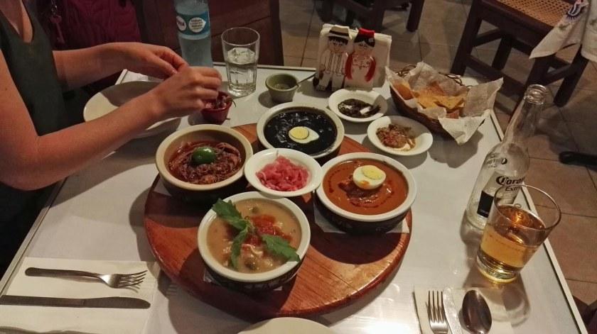 maya eten mexico