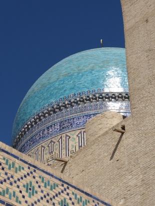 samarkand-medressa-uzbekistan-rondreis