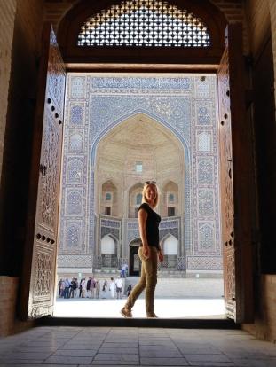 samarkand-oezbekistan-reisblog