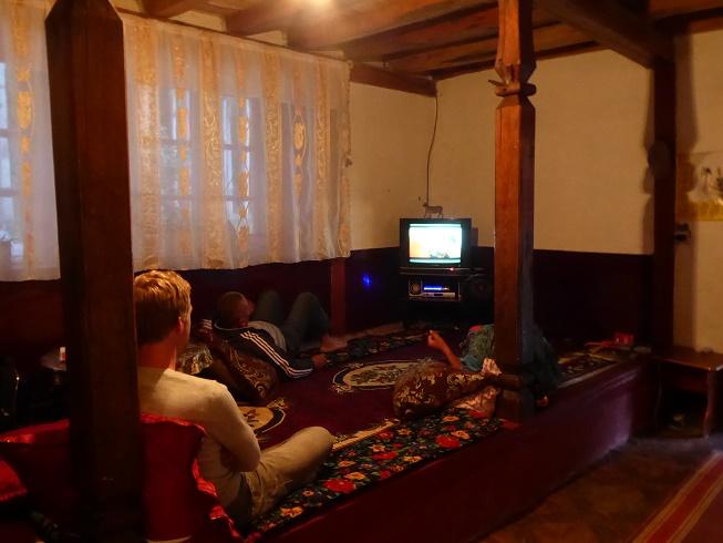 tadzjikistan-homestay-jizev