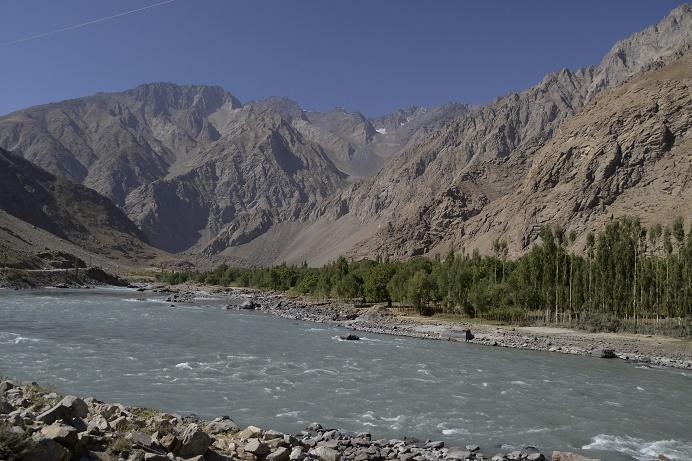 tadzjikistan-panjrivier