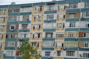 taskent-suburbs-oezbekistan-travel