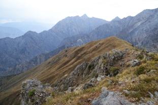 umgal-chatkan-oezbekistan-rondreis