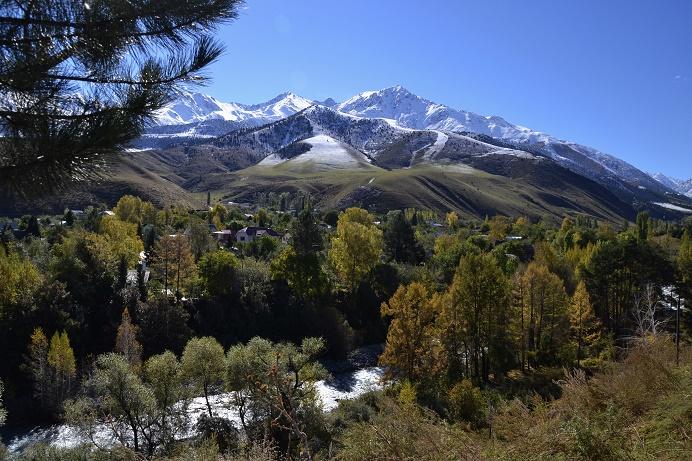 ala-archa-entree-kirgizie