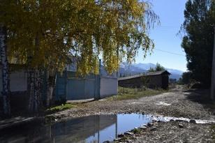 chon-kemin-vallei-kirgizie