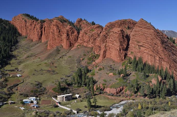 djetzy-ogul-kirgizie