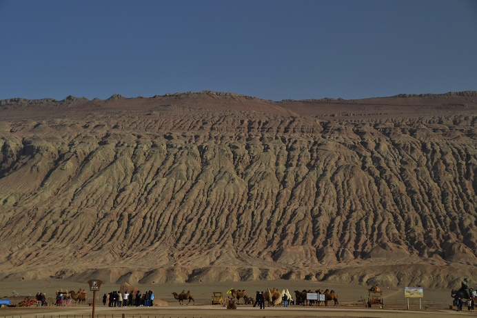 flaming-mountains-turpan-china
