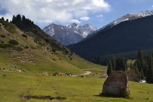 karakol-bergen-kirgizie