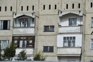 karakol-huizen-kirgizie