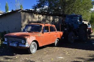 kirgizie-auto-chon-kemin