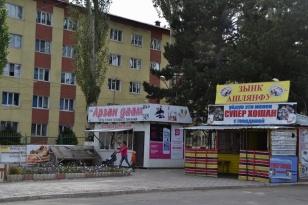 winkels-in-karakol-kirgizie