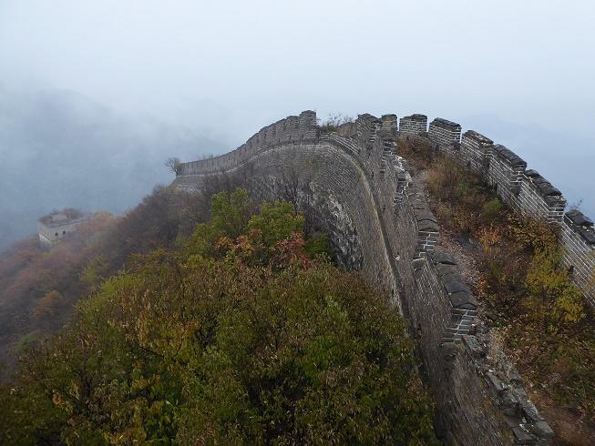 chinese-muur-wild-wall-beijing