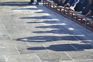 gebed-bij-lamatempel-beijing-china