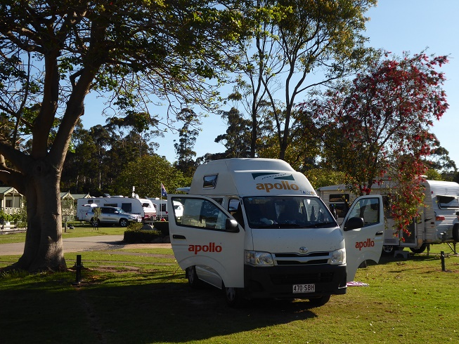 hitop-campervan-toyota-roadtrip-australie