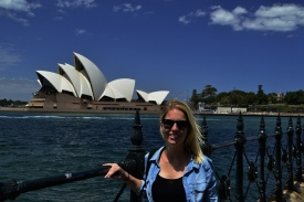 opera-house-sydney-harbour