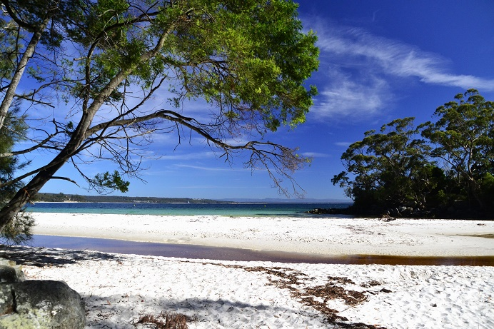 strand-booderee-national-park-australie