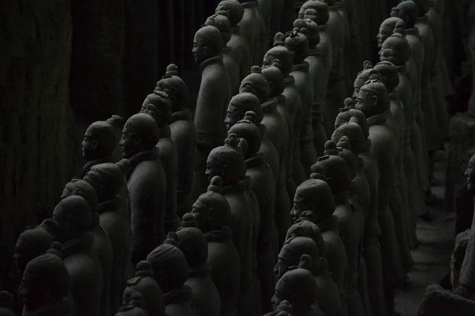terracotta-leger-china-xian