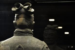 terracotta-leger-close-up-soldaat-china