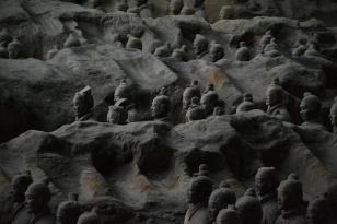 terracotta-leger-xian-china