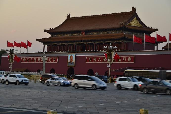 verboden-stad-beijing-china