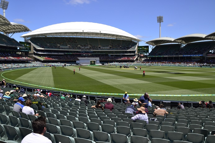 aidelade-oval-cricket-australie