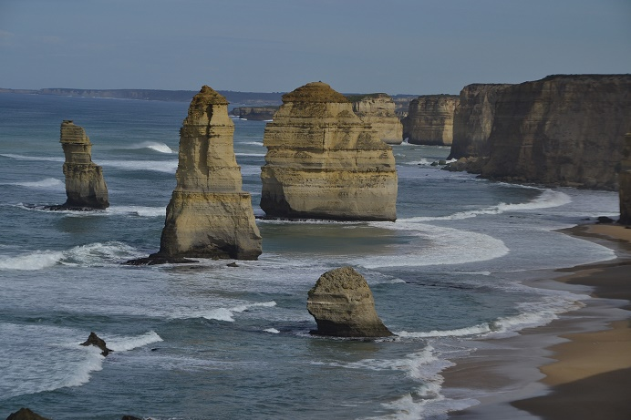 great-ocean-road-australie-twelve-apostles
