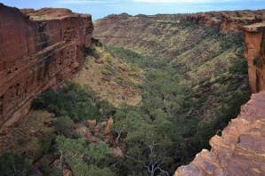 kings-canyon-outback-australie