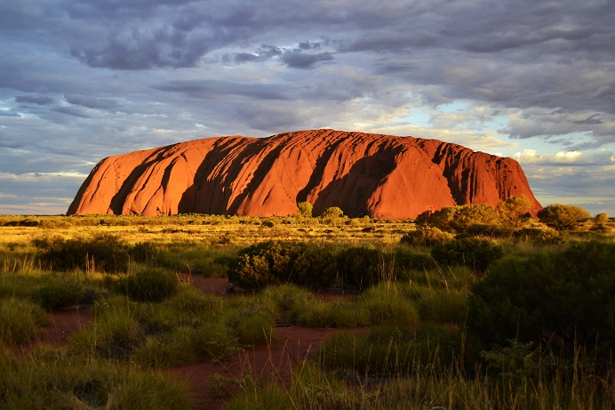 uluru-highlight-australie
