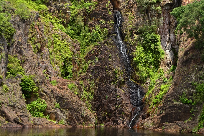 wangi-falls-litchfield-australie